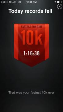 fast10k