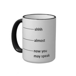 almost_now_you_may_speak_coffee_measuring_cup_ringer_coffee_mug-r9173b6b8e4bd4dbb89108d6c2b29a264_x76xn_8byvr_324
