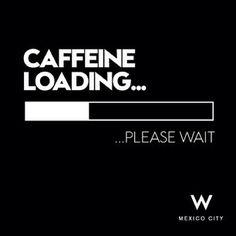 caffeineloading