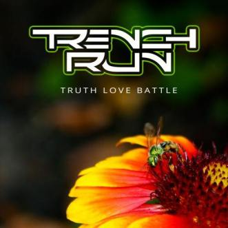 truthlovebattle