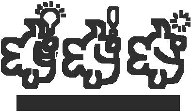 threesecondmemory